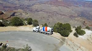 CEMEX Helping Improve Roadways Near Grand Canyon Video Tired P0ce W0man Crvhed To D3th By Cement Truck In Spur Cement Truck Video Famous 2018 Carson Crash Overturned Cement Truck Snarls Sthbound 110 Freeway With Pretty Eyelashes Valcrond Concrete Delivery Mixer Trucks Rear Chute Review For Children Cstruction Vehicles Heavy Russian Dashcam Of A Falling Into Giant Hole In Kids Channel For Trucks Kids Learn Colors Cartoons Babies Videos Only Russia Swallowed By Sinkhole Aoevolution Clip Art