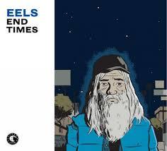 Smashing Pumpkins Zeitgeist Album Cover by 12 Famous Artists Who Designed Album Covers Mental Floss