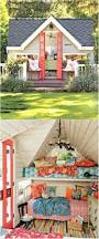 Loafing Shed Kits Utah by Best 25 Shed Loft Ideas On Pinterest Houses With Lofts Mini