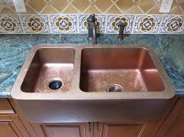 Kitchen Sink Stinks When Running Water by Advantages Of Having A Double Bowl Kitchen Sink Knoxville