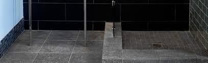 granite floor tile the tile shop