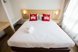 100 Room Room ZEN S Don Chan Hotel Chiang Mai Deals Photos Reviews
