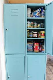 Ikea Pantry Cabinets Australia by Best 25 Standing Pantry Ideas On Pinterest Free Standing Pantry