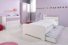 chambre complete enfant pas cher stunning chambre complete fille blanche pictures antoniogarcia