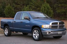 2004 Dodge Ram 1500 SLT   Dodge Ram 1500, Dodge Rams And Motor Car 05 Ram 1500 Srt10 Commemorative Edition Light Hit Rebuildable Details About 2018 Gmc Sierra Slt 177618 Us Salvage Autos 2004 Ford Ranger Wrecked Gates Nissan New Used Cars Richmond Ky Dealer 2009 Mini Cooper S Clubman Only 69k Repairable Truck Tracks Right Track Systems Int Car Show Classics 2013 Hcvc More Variety 2017 Nissan Sv 4x4 Rr Sales Inc Weller Repairables Cars Trucks Boats Motorcycles And