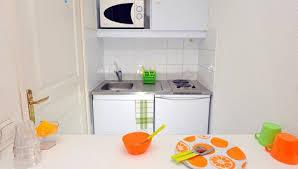 cuisiner 騁udiant logement étudiant à marseille résidence étudiante les estudines