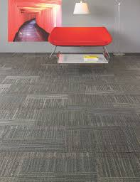infinite tile 5t010 shaw contract shaw hospitality
