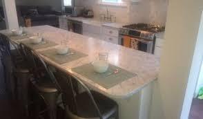 best tile and countertop professionals in newark nj houzz