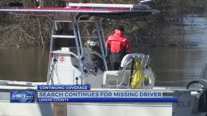 Boats Use Sonar In Search Of Neuse River For Missing Truck Driver ... Truck Driver In Crash Of Hockey Teams Bus Pleads Guilty World What We Know About Missing Louisville Armoredtruck Missing Davie Tow Driver Found Safe Georgia Nbc 6 South Arkansas Reported Pennsylvania The Stop Killer Gq Loving My Trucker Is Life Btee Pinterest Trucks Oregon Andjelko Zelic Last Seen Murfree Boro Tennessee 79000 Tons 700 Miles A Day The Life A Truck Juvenile Houghton Boy 1951 Pictures Getty Images