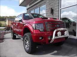 100 New Lifted Trucks Rifle Co Used Ford For Sale Youtube Used