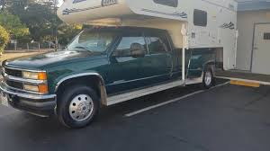 My Quest To Find The Best Towing Vehicle 5 Older Trucks With Good Gas Mileage Autobytelcom 5pickup Shdown Which Truck Is King Fullsize Pickups A Roundup Of The Latest News On Five 2019 Models Best Pickup Toprated For 2018 Edmunds What Cars Suvs And Last 2000 Miles Or Longer Money Top Fuel Efficient Pickup Autowisecom 10 That Can Start Having Problems At 1000 Midsize Or Fullsize Is Affordable Colctibles 70s Hemmings Daily Used Diesel Cars Power Magazine Most 2012