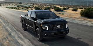 2018 Nissan Titan | Dick Hannah Nissan | Gladstone Portland Nissan Bottom Line Model Year End Sales Event 2018 Titan Trucks Titan 3d Model Turbosquid 1194440 Titan Crew Cab Xd Pro 4x 2016 Vehicles On Hum3d Walt Massey Dealership In Andalusia Al Best Pickup Trucks 2019 Auto Express Navara Np300 Frontier Cgtrader Longterm Test Review Car And Driver Warrior Truck Concept Business Insider 2017 Goes Lighter Consumer Reports The The Under Radar Midsize Models Get King Body Style 94 Expands Lineup For