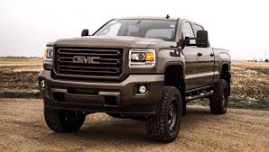 2015 GMC Sierra 2500HD With Nice Lift : Trucks Ford Lifted Trucks Ewalds Venus Top 25 Of Sema 2016 Just In Nice Truck Lifted Up 2014 Chevrolet Silverado 1500 Lighthouse Buick Gmc Is A Morton Dealer And New Car Home Facebook Custom Dually Pickup In Lewisville Tx Problems Solutions Auto Attitude Nj For Sale Pa Ray Price Mt Pocono Huge Dodge Ram Truck With Big Tires Youtube Suspension Lift Leveling Kits Ameraguard Accsories Pin By Avalanche The Husky On Pinterest Trucks