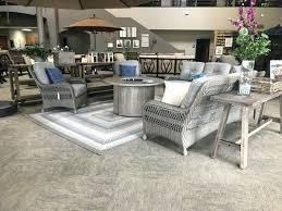paddy o furniture phoenix az – plantronicsgreeceub