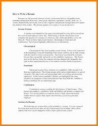 Server Resume Example Full Guide Dialysisrse Job Description ... Waitress Job Description Resume Free 70 Waiter Cover Letter Examples Sample For Position Elegant Office Housekeeping Duties Box For Unique Resume Rponsibilities Of Pdf Format Business Document Download Waitress Mplates Diabkaptbandco New 30 Bartender
