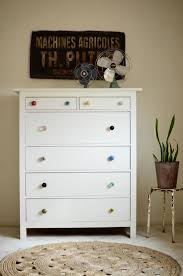 ikea dresser hemnes wide chest of drawers hopen drawer large