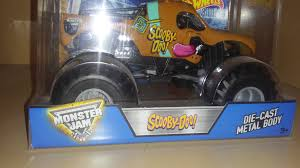 2016 Monster Jam Scooby Doo | Model Trucks | HobbyDB Scooby Doo Monster Truck Driver Brianna Consantsmulti Jam Rumbles Into Spectrum Center This Weekend Charlotte Grave Digger More Roar El Paso In March Coloring Page For Kids Transportation Ghost Wwwpicsbudcom Mystery Machine Scoobypedia Fandom Powered By Wikia Toy Australia Best Resource Youtube Roars Greenville Hot Wheels 124 Scale New For 2014 Nicole Johnson On Twitter I Scbydoo Muwah Smooches Us Bank Arena