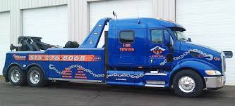 Home | G&S Service | Moise | Towing | Tow Truck | Roadside Assistance | Where To Look For The Best Tow Truck In Minneapolis Posten Home Andersons Towing Roadside Assistance Rons Inc Heavy Duty Wrecker Service Flatbed Heavy Truck Towing Nyc Nyc Hester Morehead Recovery West Chester Oh Auto Repair Driver Recruiter Cudhary Car 03004099275 0301 03008443538 Perry Fl 7034992935 Getting Hooked