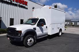 100 Used Service Trucks Royal Sport Utility Bed Craigslist Body