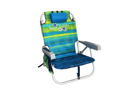 Rei Small Folding Chair by The 15 Best Beach Chairs 2017