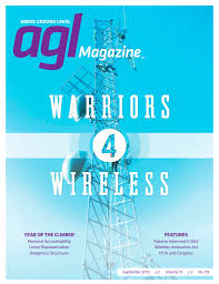 AGL_magazine - Wireless4Warriors Hobbypartz Coupons Codes Ll Bean Outlet Printable Deals Mid Valley Megamall Discount For Jetblue Flights Birkenstock Usa Enjoyment Tasure Coast Coupon Book By Savearound Issuu Up To 80 Off Catch Coupon September 2019 Findercomau Alpro A630 Antislip Kitchen Shoe Stardust Colour Sandal Instant Rebate Rm100 Only 59 Reg 135 Arizona Suede Leather Ozbargain Deals Direct Ndz Performance Code Amazon Ca Lightning Ugg New Balance The North Face Sperry Timberland