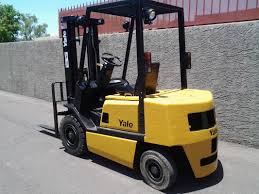 2004 Yale Refurbished/Used Forklift For Sale In Arizona 480.202.5622 Yale Reach Truck Forklift Truck Lift Linde Toyota Warehouse 4000 Lb Yale Glc040rg Quad Mast Cushion Forkliftstlouis Item L4681 Sold March 14 Jim Kidwell Cons Glp090 Diesel Pneumatic Magnum Lift Trucks Forklift For Sale Model 11fd25pviixa Engine Type Truck 125 Contemporary Manufacture 152934 Expands Driven By Balyo Robotic Lineup Greenville Eltromech Cranes On Twitter The One Stop Shop For Lift Mod Glc050vxnvsq084 3 Stage 4400lb Capacity Erp16atf Electric Trucks Price 4045 Year Of New Thrwheel Wines Vines Used Order Picker 3000lb Capacity