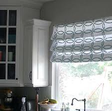Yellow And Gray Kitchen Curtains by Love The Valances Gray Valance Curtains Grey Valance Curtains Gray