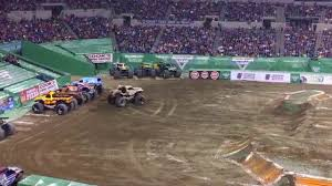 Monster Jam Indianapolis 1/30/2016 Junkyard Dog - YouTube Monster Jam Photos Indianapolis 2017 Fs1 Championship Series East Fox Sports 1 Trucks Wiki Fandom Powered Videos Tickets Buy Or Sell 2018 Viago Truck Allmonstercom Photo Gallery Lucas Oil Stadium Pictures Grave Digger Home Facebook In Vivatumusicacom Freestyle Higher Education January 26 1302016 Junkyard Dog Youtube