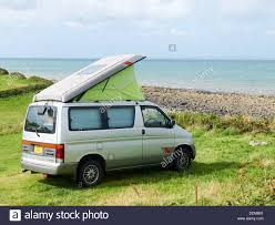 Mazda Bongo Friendee Stock Photos & Mazda Bongo Friendee Stock ... Inflatable Awning Cocoon Breeze Fit Up To Outdoor Revolution Outhouse Xl Handi Amazoncouk Sports Outdoors Not A Brief Introduction Mazda Free Standing Motorhome Camp Site Near With Sides Bongo Frame Caravan Camping Stock Photos Items Cafree Buena Vista Room Fits Traditional Manual Arb Cvc Fitting Kit 1980 Onwards Low Drive Away Camper Cversion Slideshow Sold Youtube