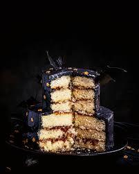 einfache torte selber machen