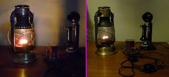 Aladdin Lamp Oil Shelf Life by Anyone Into Old Lanterns The Sequel Part 4 The Epic Project