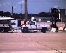 TTMA-100 Trailer Truck Mounted Attenuator (Part 1) - YouTube 2019 Attenuator Trucks For Rent And Sale Scorpion Tma Bridge American Galvanizers Association Modot St Louis Area On Twitter Please Pay Attention Today We Truck Mounted Attentuator Gulfco Safety Tmaus 100k Tl3 Unmounted Attenuators Traffic Control Highway Supply Trailer Ttma Roadside Site Safe Products Llc Light Ltma 70k Tma02 Truck Mounted Tenuator Ebo Van Weel