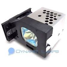ty la1000 tyla1000 replacement l moudle for panasonic pt 50lc14