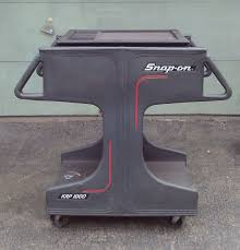 Snap-On KRP1000 Rolling Work Station | Vintage Tools | Pinterest ... Snap On Tool Collection And Box Garage Tools In 2018 Pinterest Snapon Eeth300 Diagnostic Thermal Imager Tool Only P22 Ebay President Trump Visits Snapon Tools Kenosha Youtube Visited While Its Franchisees Are Furious Business New Snap Maxx Radiator Our Response To Criticism Of Top Twenty Franchises For The Buck Screwdrivers Such Sk Wera Craftsman Klein Williams On Of North Tampa Home Facebook 20 25th Anniversary Edition Motor Atlanta Commercial Display Vans Acdv Trucks Custom Mechanic Dad Baby Change Table Best Products