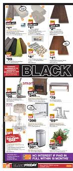 Home Depot Black Friday Deals 2018 Canada / Google Adwords ... Ccleaner Business Edition 40 Discount Coupon 100 Working Dji Code January 20 20 Off Roninm 300 Discount Winzip Pro Coupon Happy Nails Coupons Doylestown Pa Software Promocodewatch Piriform Ccleaner Professional Code Btan Big Mailbird 60 Deals Professional Technician V56307540 Httpswwwmmmmpecborguponcodes Anyrun Pro Lifetime Lince Why Has It Expired Page 2 Elementor Black Friday 2019 Upto 30 Calamo Ccleaner Codes Abine Blur And Review Reviewsterr