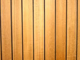 lightweight boat flooring for sale vinyl hardwood flooring for