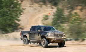 100 Truck Rental Tucson Moving Service Guide