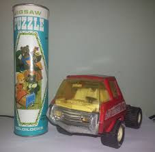 Where Can I Sell My Vintage Toys HobbyLark Get The 2017 Hess Toy Truck For Kids Of All Ages Megachristmas17 Truck Tag Usa Breaking News 1988 With Racer Etsy Camper Hess Creation Van Dune Buggy And Motorcycle Trucks Classic Toys Hagerty Articles The To Rescue Easter Gift Bag Combo 4 Jackies Store Parenting Page 2 Words On Word Toy Coupons Hughes Wheels Deals Bossier City La 2008 Front Loader Ebay Winross Inventory For Sale Hobby Collector 1967 Tanker Red Velvet Base With Box By