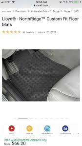 Frs Floor Mats Meilleur De 8 Best Truck Wish List Images On ... 3m Nomad Foot Mats Product Review Teambhp Frs Floor Meilleur De 8 Best Truck Wish List Images On Neomat Singapore L Carpet Specialist For Trucks The For Your Car Jdminput Top 3 Truck Bed Mats Comparison Reviews 2018 How To Protect Your Car Against Road Salt And Prevent Rust Wheelsca Which Are Me Oem Or Aftermarket Trapmats The Worlds First Syclean Dual Car Mats By Byung Kim 15 Frais Suvs Ideas Blog