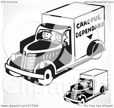 Man Driving Delivery Truck Clipart Free 9 » Clipart Collections Truck Clipart Distribution Truck Pencil And In Color Ups Clipart At Getdrawingscom Free For Personal Use A Vintage By Vector Toons Delivery Drawing Use Rhgetdrawingscom Concrete Clip Art Nrhcilpartnet Moving Black And White All About Drivers Love Itrhdrivemywaycom Is This 212795 Illustration Patrimonio Viewing Gallery Vintage Delivery Frames Illustrations