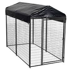 Kirkland Dog Beds by Kennels U0026 Crates Costco