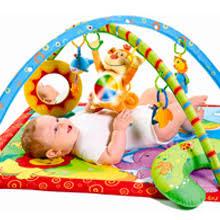 quel siege auto pour bebe de 6 mois tapis d éveil dès 6 mois lequel
