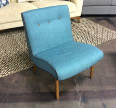Chairs – Furniture Outfitters