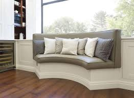 Banquette Seating You Can Look Dining Room Table With Booth Style
