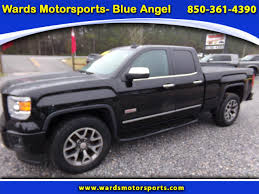 Used Cars For Sale Pensacola FL 32506 Wards Motorsports- Blue Angel Used Cars For Sale Pensacola Fl 32505 Auto Depot Gmc Mcvay Motors Inc For Highend Townhouses Coming To Dtown Md Autogroup Llc New Trucks Sales Service Toyota Dealership Bob Tyler Enterprise Car Certified Suvs And On Cmialucktradercom In 32503 Autotrader Pensacolas Hikelly Dodge Chrysler Jeep Ram Inventory Gulf Coast Truck 6003 N Palafox St Commercial Property Vehicles Milton Near Crestview
