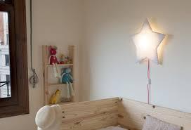 appliques chambre bébé applique murale pour chambre applique murale pour chambre le