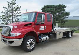 2019 INTERNATIONAL MV For Sale In New Hampton, Iowa | TruckPaper.com Sold 2014 Zips Road Service Heavy Duty Smart Body Dodge Ram 5500hd 2019 Intertional 4300 New Hampton Ia 5002419732 Ems Womens Techwick Transition Fullzip Hoodie Eastern Mountain Truck Equipment Tiger Tool Intertional Inc Zip Tie Fixes Tacoma World Truck Otography Gamut One Studios Blog Nv Energy Got Everything They Could Need In This Awesome Foxwing Tapered Extension Kakadu Camping Aw Direct A Better Strap Milled Amazoncom Grip Go Cleated Tire Traction Snow Ice Mud Car Suv Osu Football Arrives Youtube Chicco Nextfit Ix Convertible Seat Spectrum Baby