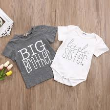 Detail Feedback Questions About 2019 Summer BigLittle Sister Baby