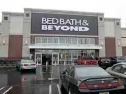 2 men arrested after act at at bed bath beyond wtsp com