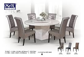 Round Marble Dining Table Set- SM17 (1+6 Full Set) Round Marble Table With 4 Chairs Ldon Collection Cra Designer Ding Set Marble Top Table And Chairs In Country Ding Room Stock Photo 3piece Traditional Faux Occasional Scenic Silhouette Top Rounded Crema Grey Angelica Sm34 18 Full 17 Most Supreme And 6 Kitchen White Dn788 3ft Stools Hinreisend Measurement Tables For Arg Awesome Room Cool Design Grezu Home